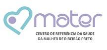 logo mater horizontal (1)